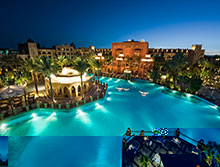 Makadi Palace (Red Sea Hotels)
